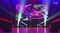 CL - HELLO BITCHES [World Dream Dance Audition]