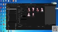 captureone9中文教程-2软件安装与常见问题汇总
