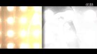 Snakeskin蛇皮乐队 2016新专辑宣传片 - 第二部分