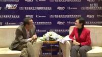 俞敏洪谈新东方的家庭教育事业