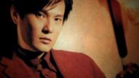 张信哲 周迅 《烟雨红颜(停车暂借问)》ost-2001