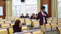 2016.08.09 《贴身校花》七夕福利:SNH48张语格传授被撩技巧