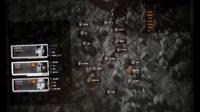 《这是我的战争》战争孤儿DLC流程10-12天