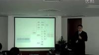 用思维导图做培训需求分析与预测系统