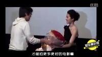 深扒全明星:赵丽颖戏好资源虐,刘亦菲胡歌再合作,女星耍大牌遭封杀