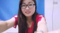 斗鱼571339妇产科黄姐姐2016年8月9日19时21分25秒直播间直播 录像
