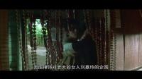 陈冠希早已不在江湖 但江湖都是他的传说