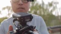 【前期教学】使用技巧 - 外景收音新方法——(摄像培训教程)