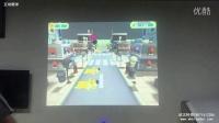 儿童乐园球池宝贝 互动海洋球 武汉科领宝贝球池 互动砸球 互动球池