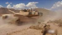 网评史上影响力最大的五种坦克 毛子货居首