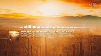 [Future Bass] - Hellberg - Synchronize (VIP Mix) [feat. Aaron Richards]