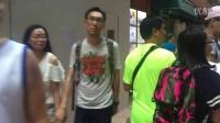 [無才說特輯」香港觀塘nike outlets介紹