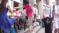街拍(1)