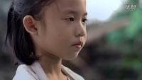 父母是孩子最好的老师 言传身教的重要性 凤梨的故事