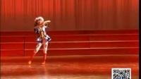 02、我心爱的金唢呐(独奏)--关注公众号:幼师秘籍-微信号:youshimiji了解更多幼教视频