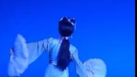 独舞:春江花月夜--关注公众号:幼师秘籍-微信号:youshimiji了解更多幼教视频