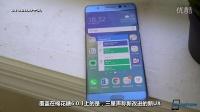 三星Galaxy Note 7 - 24小时体验评测【中文字幕】Pocketnow /CYoutoo