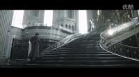 【游民星空】《最终幻想15:王者之剑》电影片段1