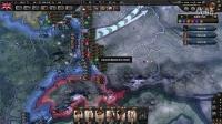 【小道式】钢铁雄心4 不列颠传奇 第二集 慕尼黑会议不妥协 为苏台德对德宣战