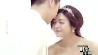 明星们的浪漫婚礼 160814
