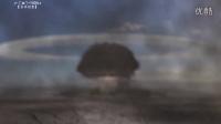 手推原子弹