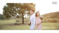 时代光年(VtimeFilm)城市旅拍MV—【侣行】