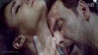 (Tushaar Jadhav) Dhal Jaun Main - Rustom Hindi Movie 2016