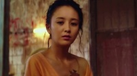 王宝强、刘昊然 偷看佟丽娅洗澡,被佟丽娅泼了一盆热水