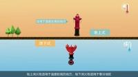 中华消防网校_建(构)筑物消防员(初级)、消防中控员14.8 室外消火栓