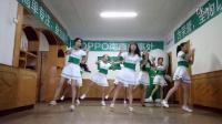 舞动全城粤语版
