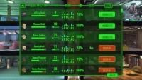 88解说《辐射避难所》实况解说第25期,任务:通往避难桃花园之路