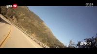 【YEStory】廖凡 - 摔不死,我就继续骑机车16816