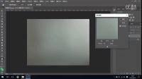 Phtoshop教程-照片变成扫描效果(快速版)