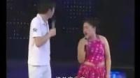 二人转演出视频: 搞笑小黄飞_牛至剧院