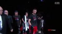 格锐搏击会馆-UFC格斗士尼尔马格尼