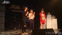 素唱会·熊猫TV专场-20160814完整版
