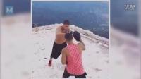 格锐搏击会馆-安东尼佩蒂斯素质训练
