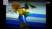 奥运会失误集锦