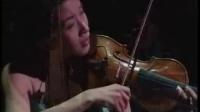 川井郁子 演奏福雷小提琴独奏曲《西西里舞曲》 00