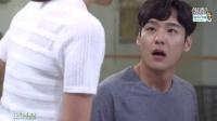 [韩剧]倒数第二次爱情4(720P高清)
