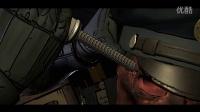 魅影天王《蝙蝠侠:故事版》第三期 剧情攻略解说 第一章 影子帝国(三)最伟大的侦探