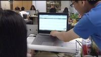 NetSuite云计算解决方案提供商——上海网杉信息技术有限公司