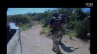 美国特警SWAT训练纪实2016