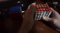 4x5x6 Super solve