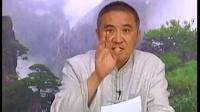 中华传统文化大讲堂——企业文化论坛(28集)