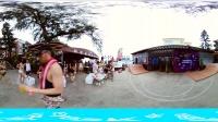 沙滩趴 05