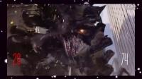 【微信公众号:漫威电影】钢铁侠在电影中的杀敌数(截止到奥创纪元)