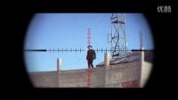 《汤姆克兰西-幽灵战士:荒野》新游戏预告-游戏人物&枪械及配件