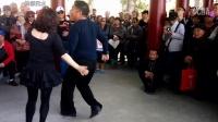 天津水上公园吉特巴·精典舞蹈收藏3