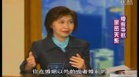 婚前导航-第10集   李长安冯志梅夫妇婚姻家庭生活讲道集